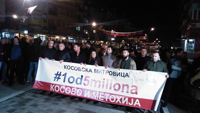 protest-1od5miliona-veceras-u-kosovskoj-mitrovici