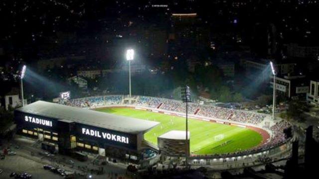 kosovo-debituje-u-kvalifikacijama-za-ep-u-fudbalu