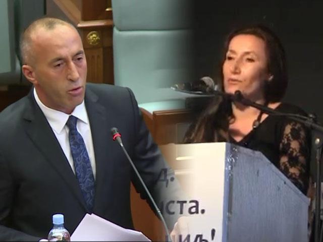 reakcije-kancelarije-za-kim-i-srpske-liste-povodom-smene-mikic