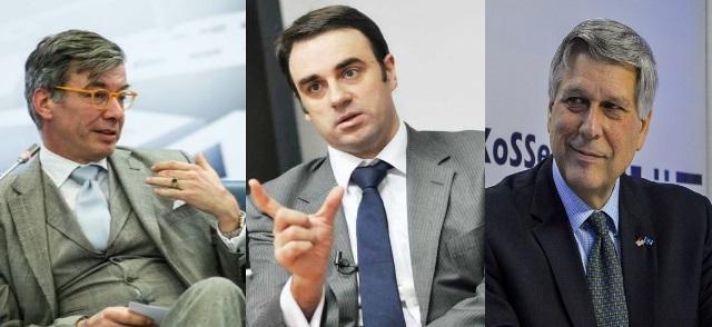 ambasadori-u-pristini-podrzali-kolegu-svajcarski-ambasador-rekao-ono-sto-svi-mi-mislimo