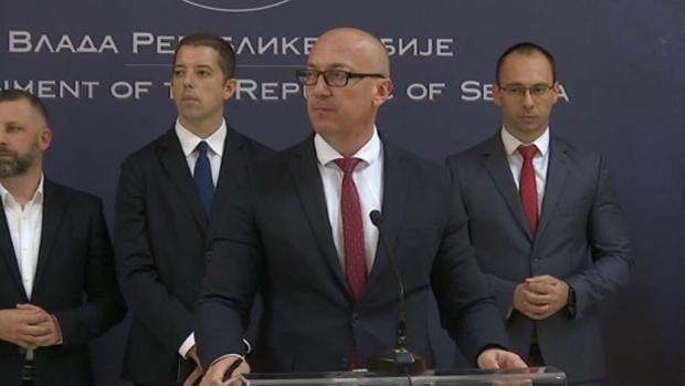 srpska-lista-izlazi-na-lokalne-izbore