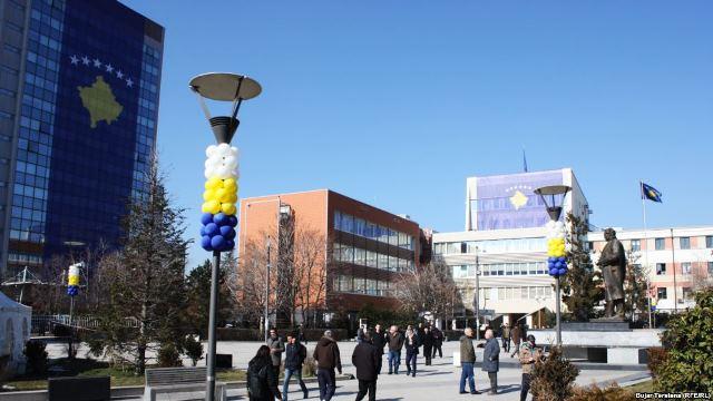 vlada-kosova-priprema-zakon-za-sankcionisanje-poricanja-zlocina