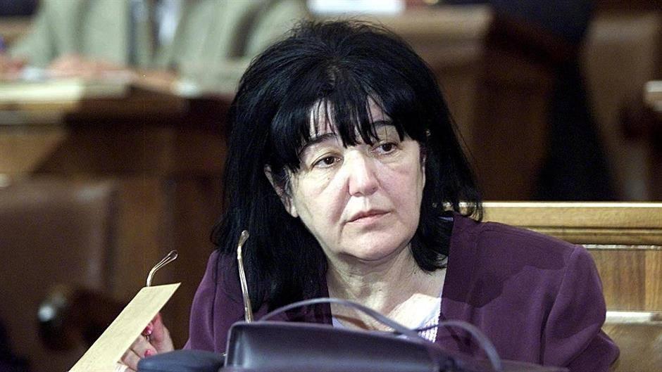 preminula-mirjana-markovic