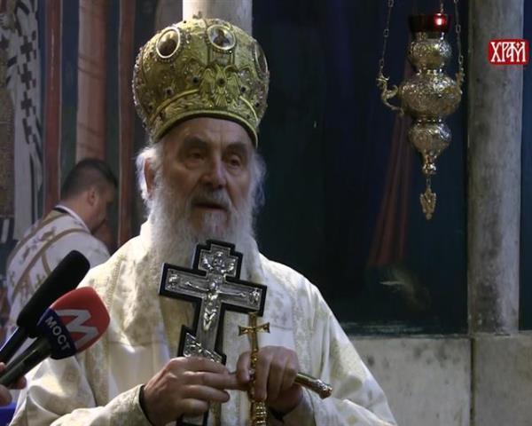 patrijarh-srpski-irinej-sutra-u-mitrovici
