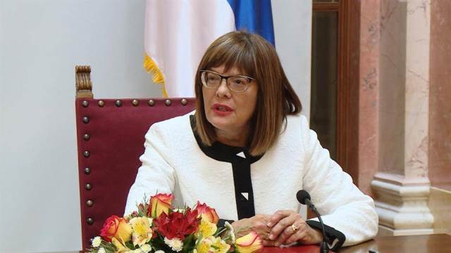 gojkovic-rasprava-u-parlamentu-o-kosovu-uskoro