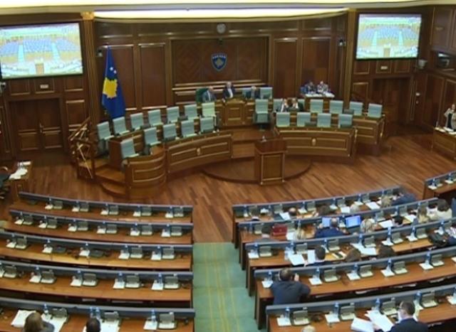 kosovska-skupstina-za-komisiju-i-rezoluciju-o-genocidu-srbije