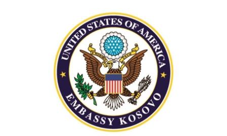 ambasada-sad-poricanje-da-su-se-zlocini-desili-vreda-secanje-na-zrtve