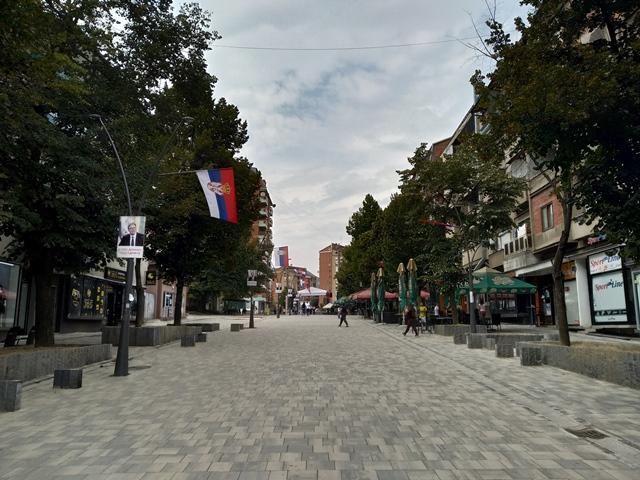 jos-uvek-bez-kandidata-za-gradonacelnike-na-severu-kosova