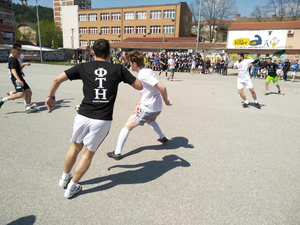 sportskim-danom-pocela-nedelja-studenata-foto