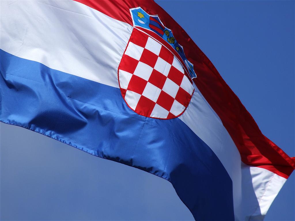 hrvatska-otvorila-vrata-za-radnike-sa-kosova