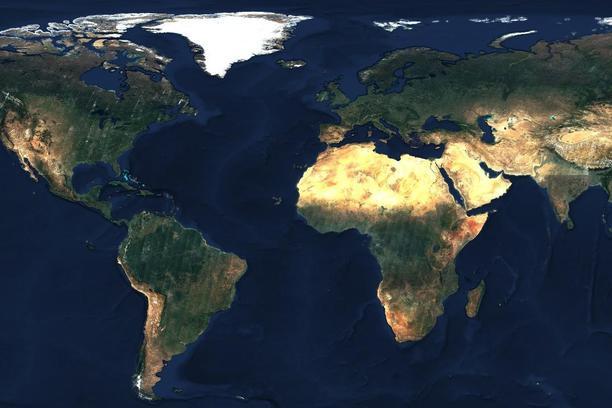 danas-je-dan-planete-zemlje