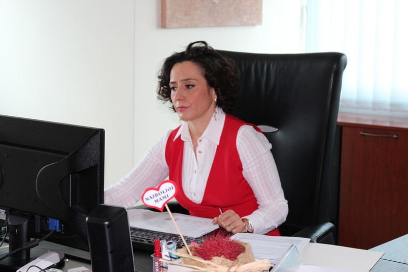 ministarka-hodzic-cestitala-dan-turske-zajednice