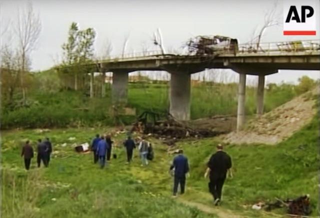 20-godina-od-napada-na-autobus-na-mostu-u-luzanima