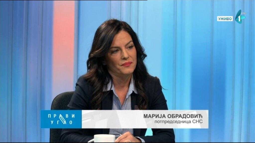 obradovic-sednica-o-kosovu-donece-predlog-teskih-odluka