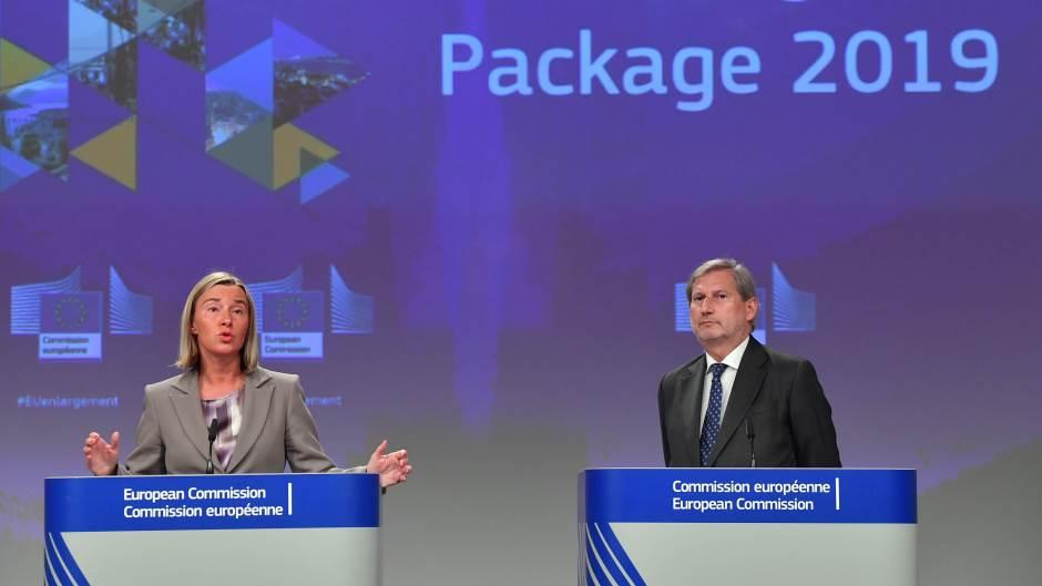 izvestaj-ek-vladavina-prava-i-kosovo-kljucni-sloboda-izrazavanja-bez-napretka