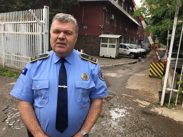policija-pronasla-vozilo-ukradeno-srbinu-u-zvecanu