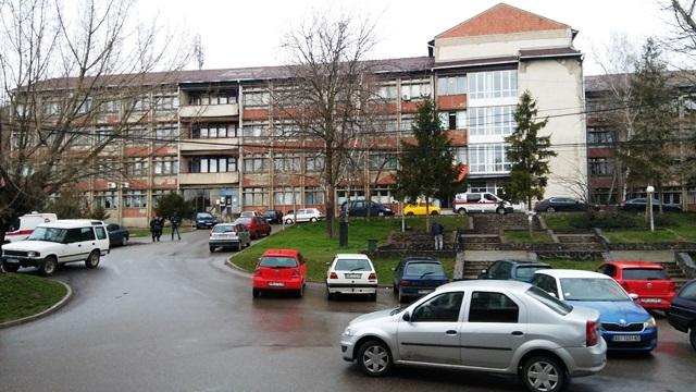 vodosnabdevanje-u-kbc-kosovska-mitrovica-normalizovano