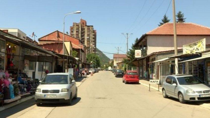 bosnkjak-napao-albanca-u-severnoj-mitrovici