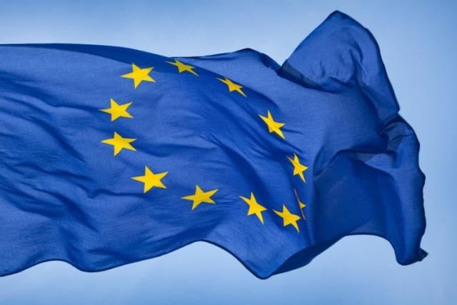 eu-otkazuje-projekat-od-12-miliona-evra-na-kosovu-zbog-neslaganja-lokalnih-vlasti