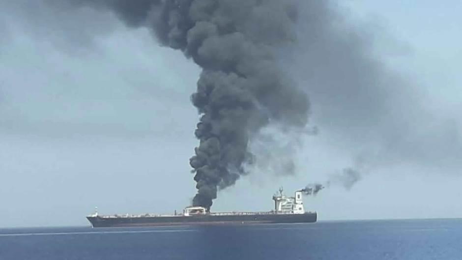 napad-na-tankere-u-arapskom-moru