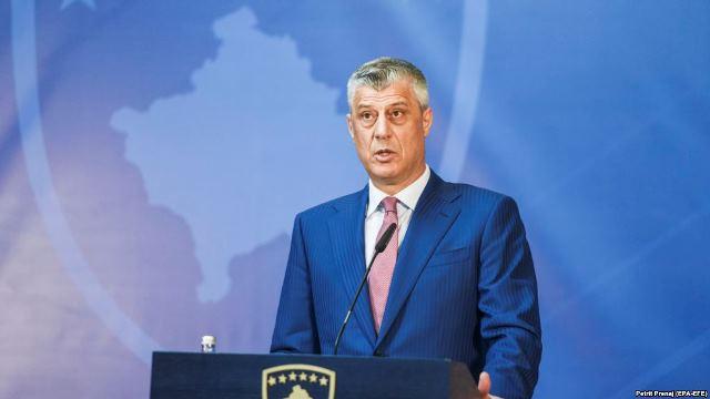 sporazum-sa-srbijom-moguc-uz-koordinaciju-eu-i-sad