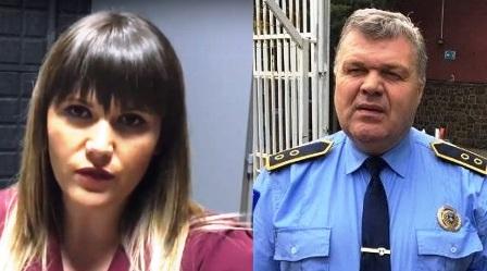 sever-kosova-smanjen-broj-nasilja-nad-zenama-video