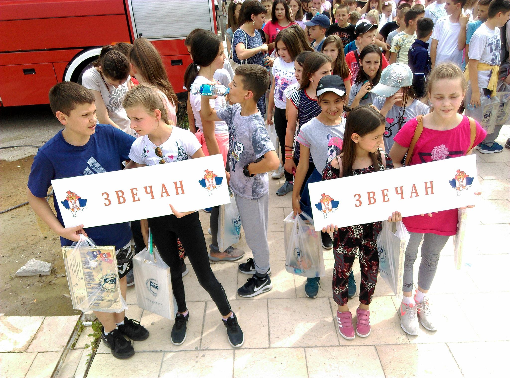 oko-1300-dece-i-nastavnika-sa-kosova-u-poseti-republici-srpskoj