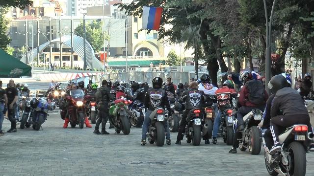 13bajk-rok-misija-danas-i-sutra-u-kosovskoj-mitrovici