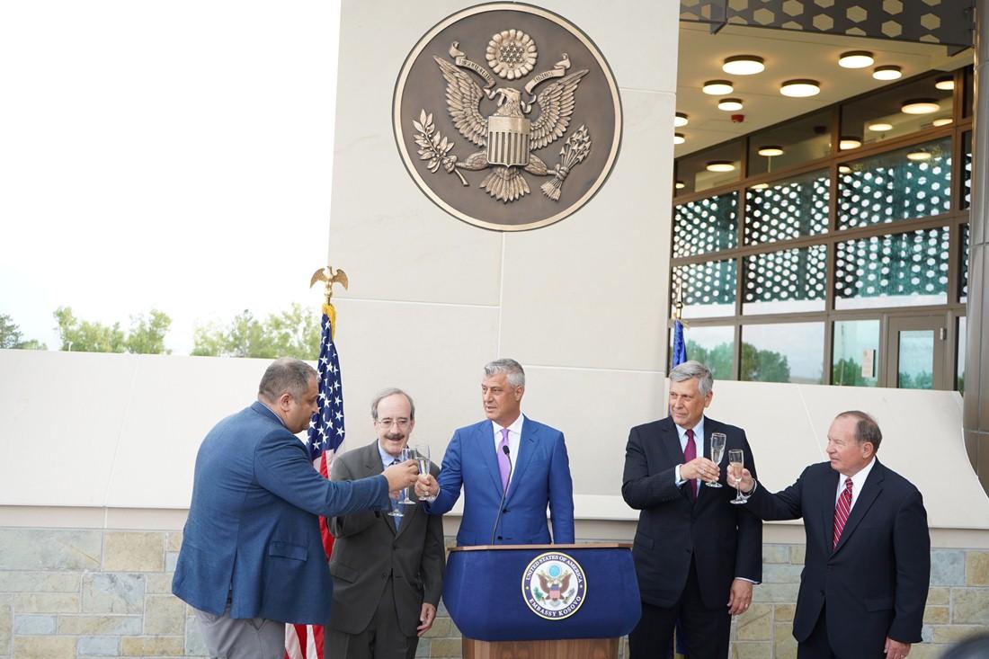 kosovski-lideri-cestitali-4-jul-sad