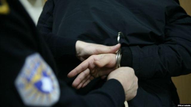 uhapsene-23-osobe-osumnjicene-za-korupciju-i-zloupotrebu-sluzbenog-polozaja