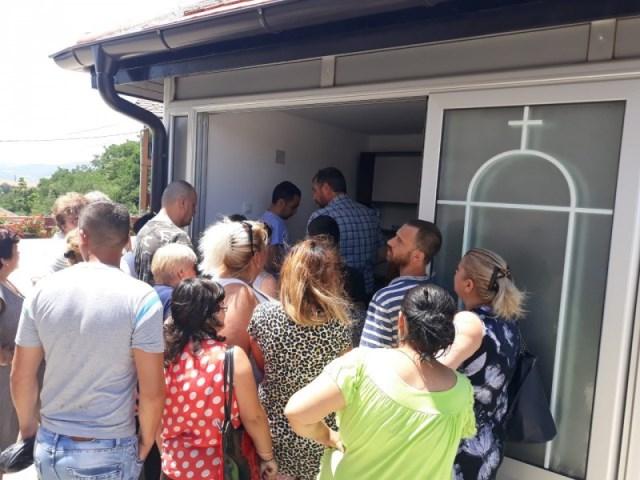 akcija-eparhije-rasko-prizrenske-otvara-se-humanitarni-punkt-i-u-leposavicu
