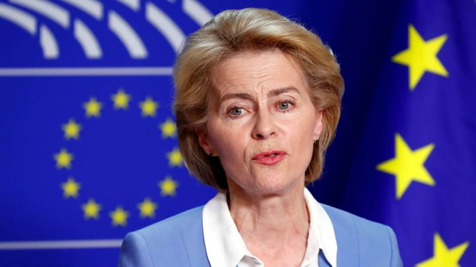 fon-der-lajen-podnosi-ostavku-na-mesto-ministarke-odbrane