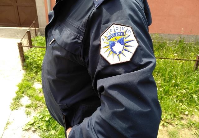 kosovska-policija-ilegalni-transport-drva-pokusaj-podmicivanja-i-uzurpacija-imovine
