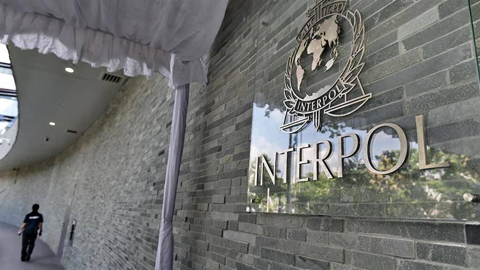 na-interpolovoj-listi-116-osoba-iz-albanije-iz-srbije-25-osumnjicenih