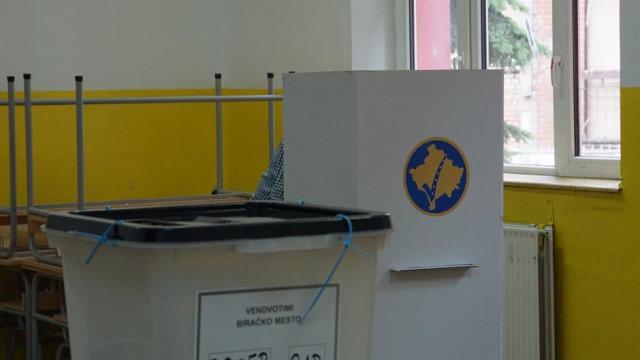 izbori-na-kosovu-29-septembra