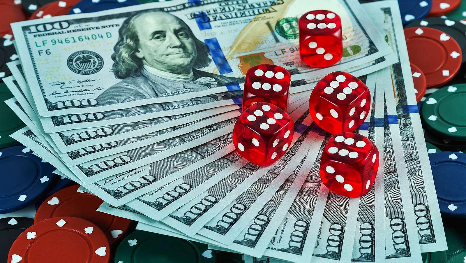 zakon-koji-nije-zaustavio-kockanje
