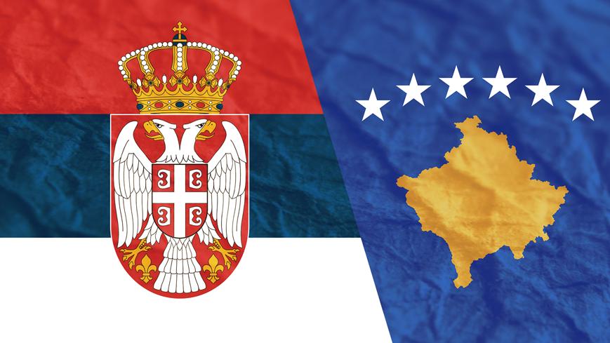 vlade-francuske-nemacke-italije-britanije-i-sad-kosovo-da-ukine-takse-srbija-da-prekine-kampanju-povlacenje-priznanja