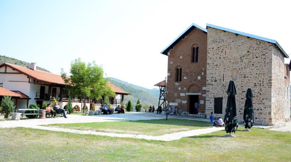 obelezavanje-hramovne-slave-u-manastiru-banjska