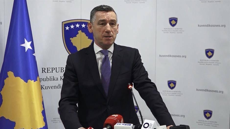 eu-da-spreci-srbiju-da-finansira-paralelne-strukture-vlasti-na-kosovu