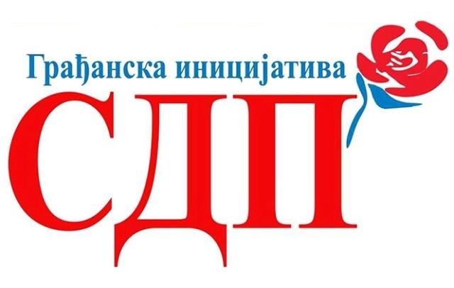 devetnaest-meseci-od-ubistva-olivera-ivanovica-ko-je-ubica-i-nalogodavac