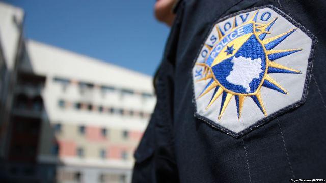 krivicne-prijave-protiv-22-sluzbenika-kosovske-policije