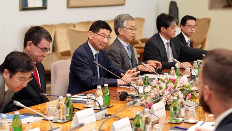 japanski-diplomata-kosovo-sto-pre-da-ukine-takse-tokio-pozdravlja-uzdrzano-reagovanje-beograda