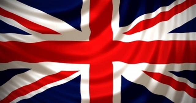 velika-britanija-31-oktobra-napusta-eu-bez-obzira-na-okolnosti