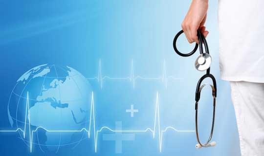 zakon-o-zdravstvenom-osiguranju-vec-12-godina-ceka-na-primenu