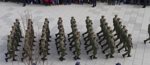 kbs-na-vezbi-u-organizaciji-ministarstva-odbrane-sad