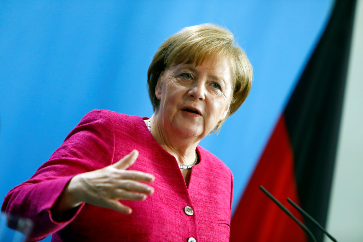 merkel-evropa-ce-biti-ujedinjena-kad-ceo-zapadni-balkan-postane-deo-eu