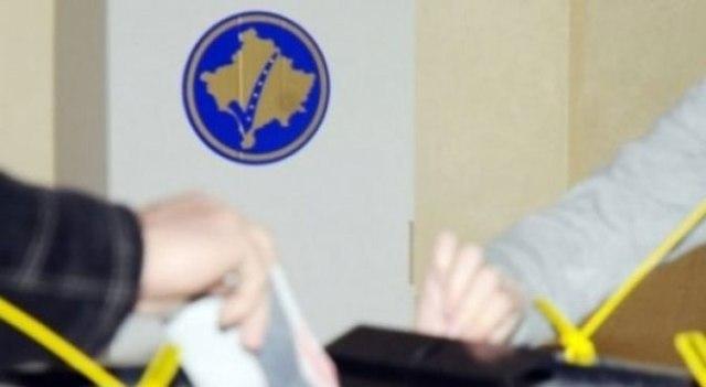 potpisan-sporazum-izbore-na-kosovu-pratice-posmatraci-evropske-unije