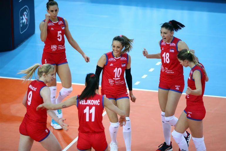 nepobedive-srpske-odbojkasice-zlatna-generacija-ide-po-jos-jedno-zlato