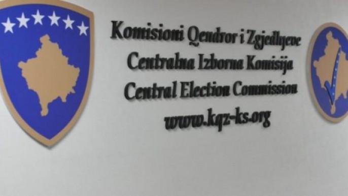 cik-13000-prijavljenih-za-glasanje-van-kosova-rok-za-prijavu-jos-dva-dana
