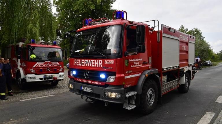pozar-u-bolnici-u-dizeldorfu-jedna-osoba-stradala-19-povredenih